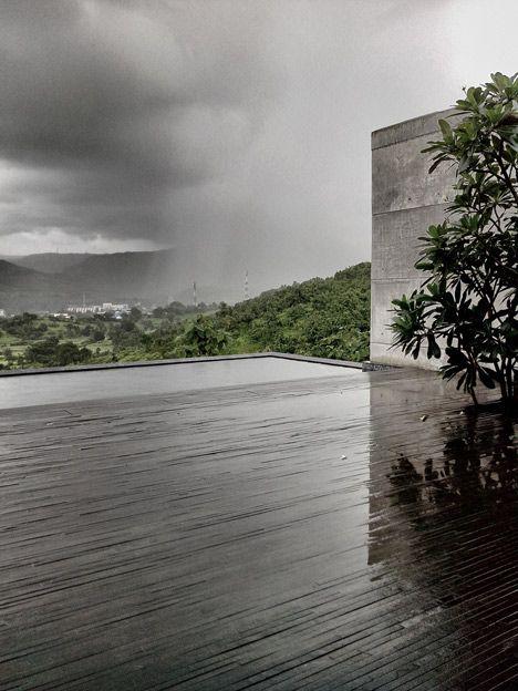 best 20+ design architect ideas on pinterest | wood house design