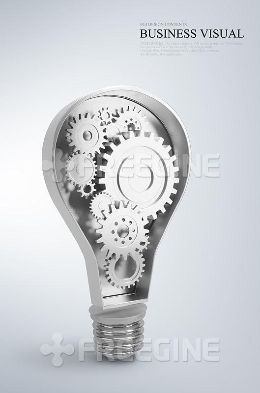 컨셉, 배경, 비즈니스, 오브젝트, 그래픽, freegine, 3D, 전구, 비주얼, 톱니바퀴, 아이디어, 편집포토, 비주얼디자인, 에프지아이, FGI, FUS067, FUS067_020, 비주얼디자인020 #유토이미지 #프리진 #utoimage #freegine 16912937