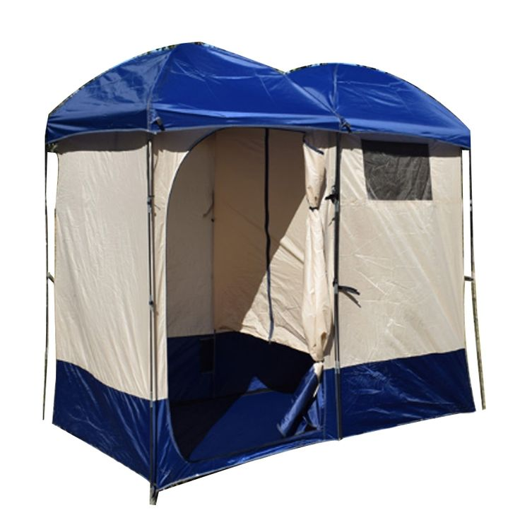 17 Best Ideas About Toilet Tent On Pinterest Camping