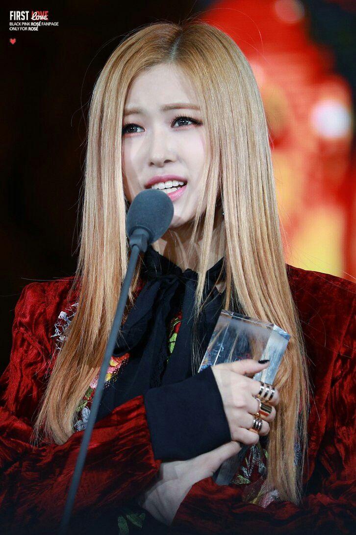 656 Best Blackpink Images On Pinterest Kpop Girls