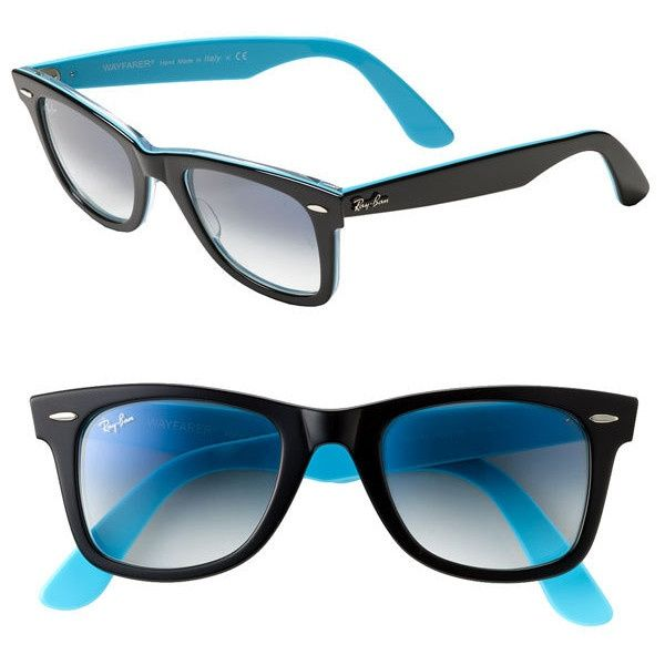Glasses Frames Vernon Bc : Kids Orange Ray Ban Glasses On Sale