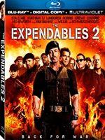Estreno Los Indestructibles 3 DVDRip Latino o en inglés The Expendables 3 de excelente calidad es una cinta de acción protagonizada por Sylvester Stallone