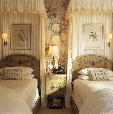 25 Classic Home Decor To Apply Asap Traditional Decor Home