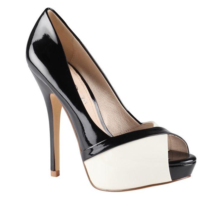 BILENEMACIA - soldes's chaussures femmes for sale at ALDO Shoes. - GOT IT!!!!!!!!!!