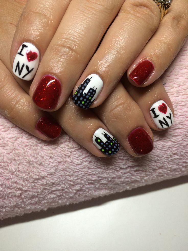1608 Best Nails Images On Pinterest