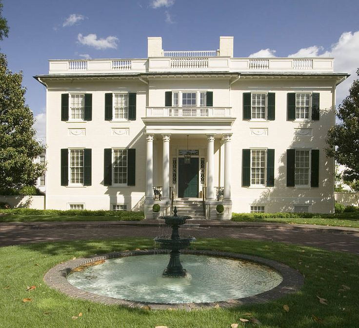 house styles 122 best house in colonial georgian federal styles images on