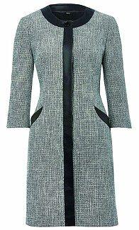34 best The Amazing Coat Dress images on Pinterest | Coat dress ...