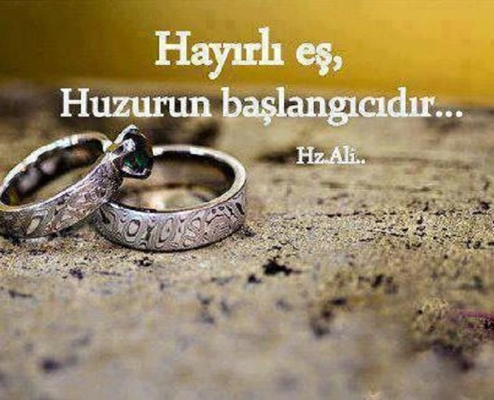 Evlilik Icin Karsima Cikan Kismeti Geri Teptim Allah Beni Cezalandirir Mi Dergah Evi Dev Islami Sanal Kitaplik Evlilik Yildonumu Sozleri Dualar