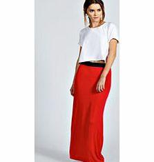 boohoo Helena Jersey Maxi Skirt - red azz36025 Helena Jersey Maxi Skirt - red http://www.comparestoreprices.co.uk/skirts/boohoo-helena-jersey-maxi-skirt--red-azz36025.asp