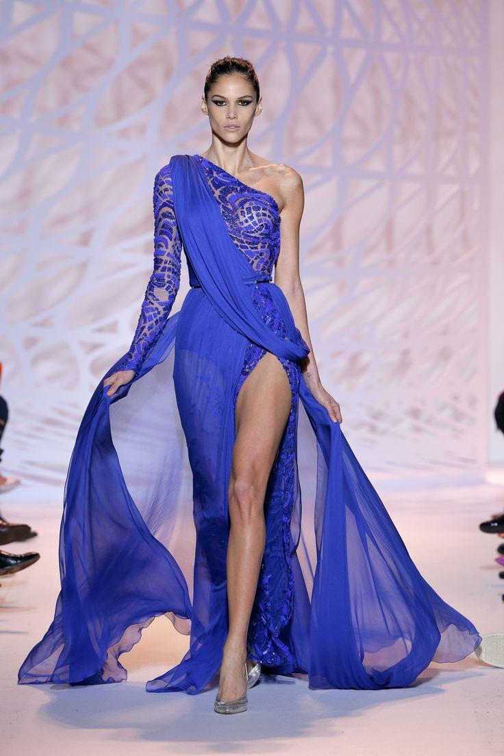 2215 mejores imágenes de Fabulous Fashion en Pinterest | Alta ...