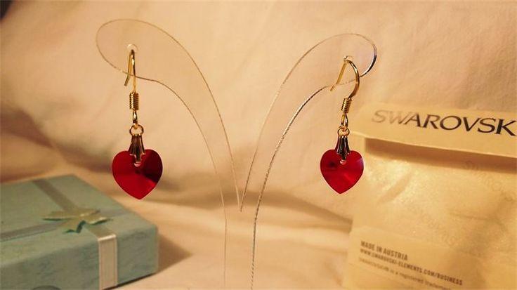 The Art Glass Studio - Crystal & Pearls 2016