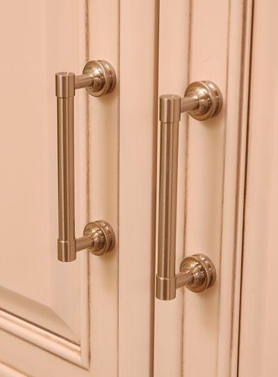Oil rubbed bronze cabinet pulls restoration hardware cabinets matttroy - Restoration hardware cabinets ...