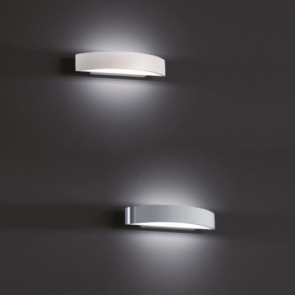 7 besten leuchte treppenhaus bilder auf pinterest treppenhaus leuchten und lichtlein. Black Bedroom Furniture Sets. Home Design Ideas