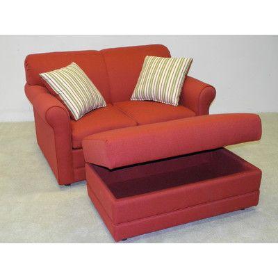 Best 25 Twin sleeper chair ideas on Pinterest