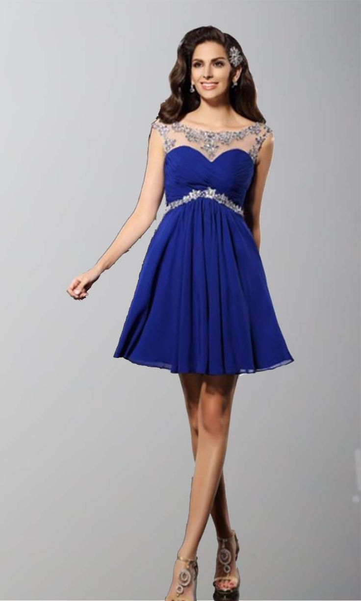 Cheap cocktail dresses uk only