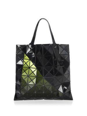 cd9c227d8c BAO BAO ISSEY MIYAKE .  baobaoisseymiyake  bags  hand bags  polyester  nylon