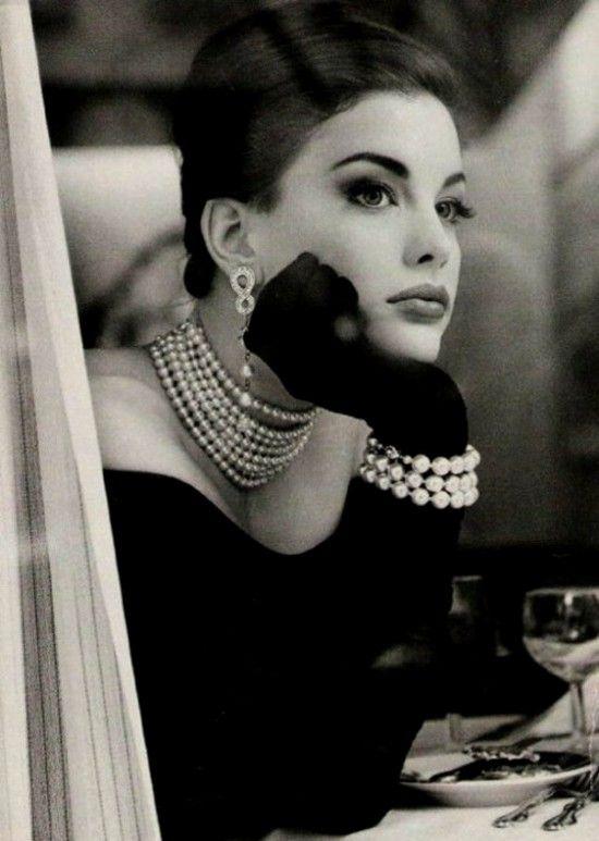Liv Tyler #Ladies #Femme #Star