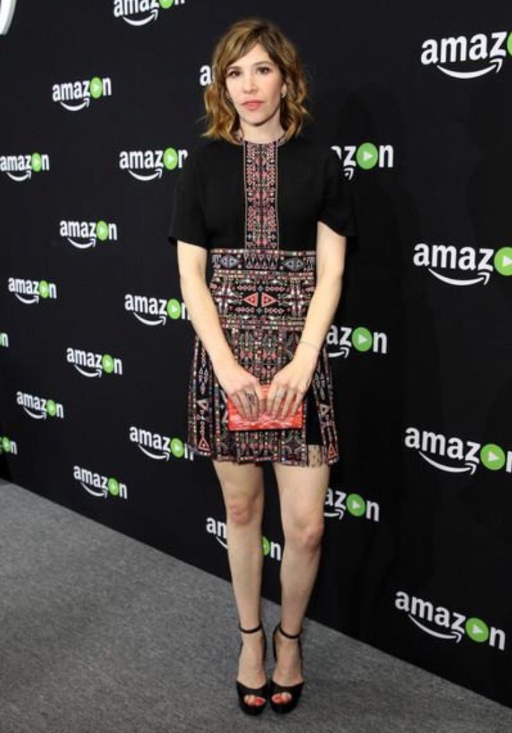 48 Best Images About Style Icon Carrie Brownstein On