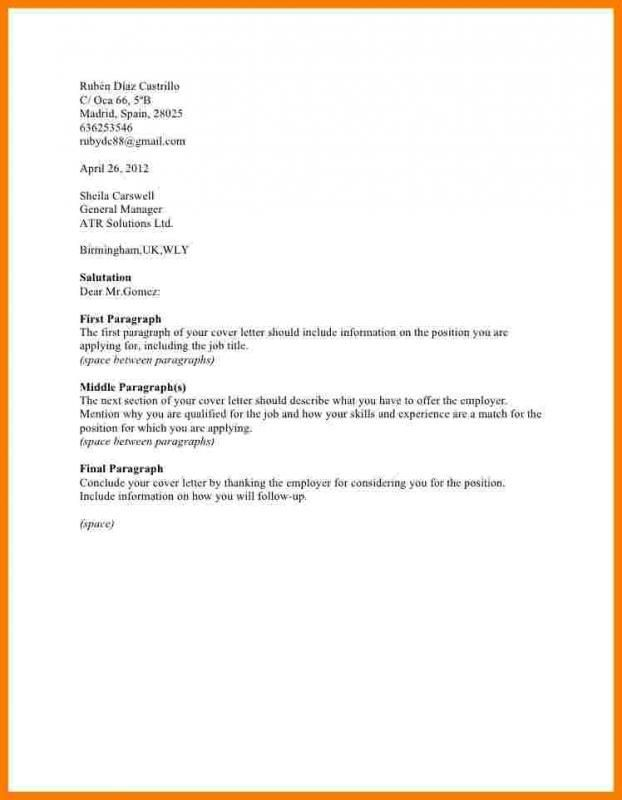 Teenage Resume Examples Teen Resume Template  Cv And Resume Examples  Pinterest  Template .