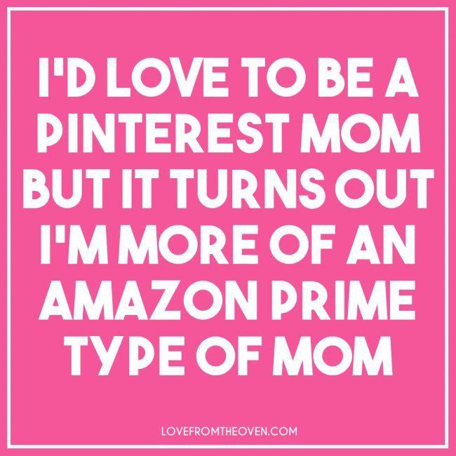 d1bbc6e42646940b09fd996e68cf5249 12 best mom memes images on pinterest funny stuff, ha ha and mom