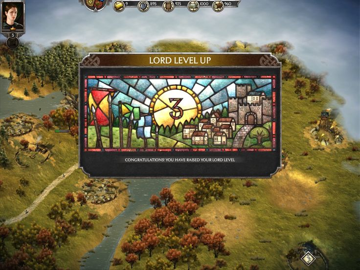 stained glass game ui - Google 검색