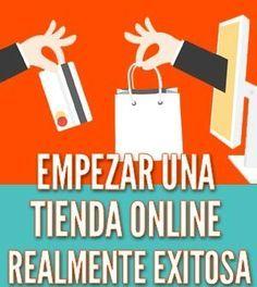 Mi Tienda Online www.zermatusa.com/mtrejo