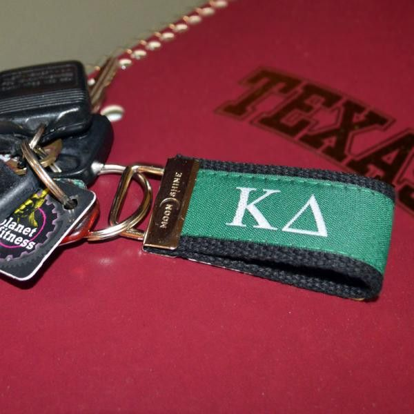 The Gallery For Gt Pi Kappa Phi Pledge Pin