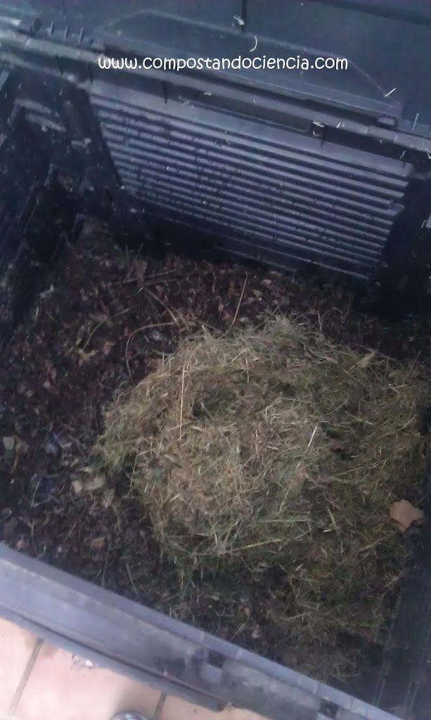 1000+ images about Compost, bokashi on Pinterest | Gardens