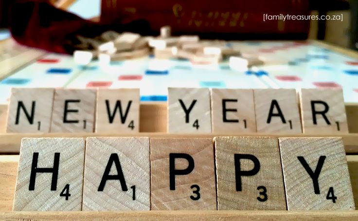 Resolutions to make you Happy in the New Year: It is the beginning of a new year and it feels like just yesterday when I was making goals for 2014...