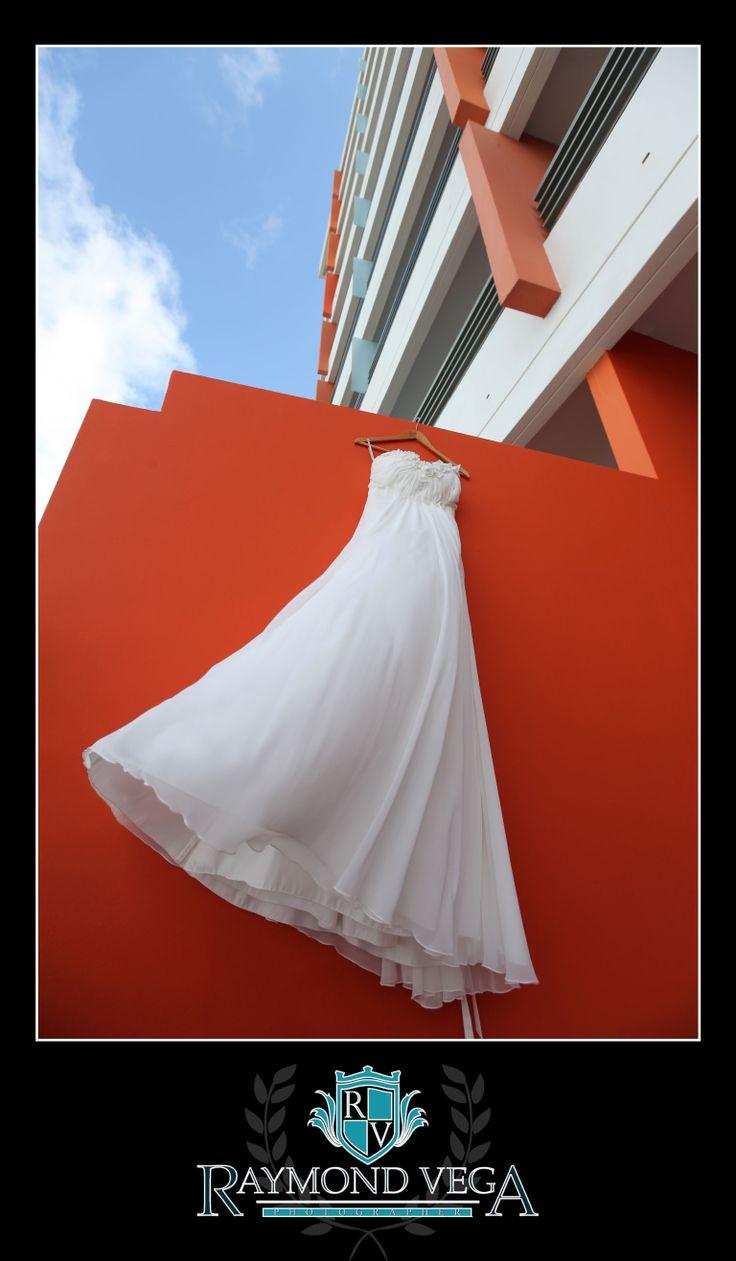 54 best raymond vega photography www for Puerto rico wedding dresses