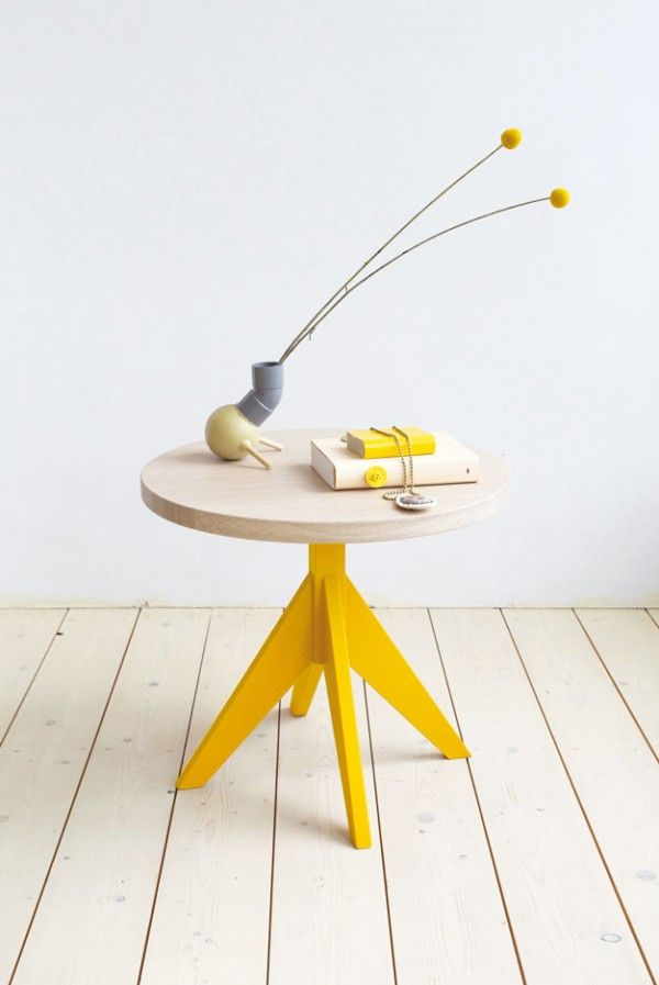 this table.