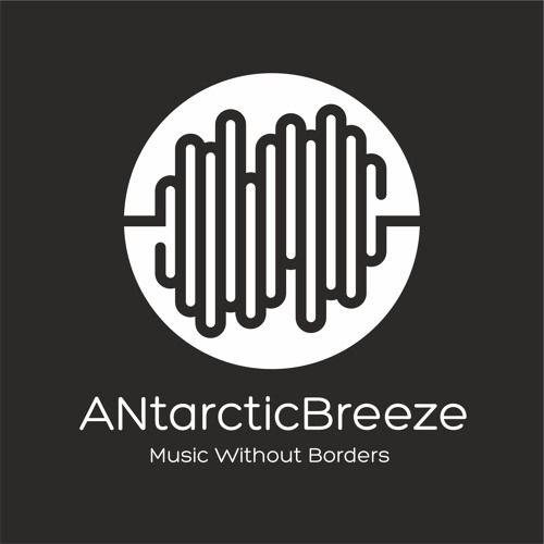 #RoyaltyFreeMusic - Indie Rock Pack | #Audiojungle  https://soundcloud.com/musicformedia-1/indie-rock-pack