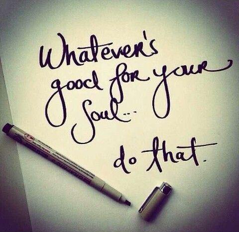 Happy Sunday~ | Positive Quotes | Pinterest | Happy Day ...