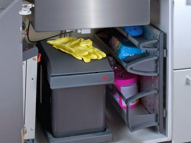 системы хранения под раковиной на кухне: 16 тыс изображений найдено в Яндекс.Картинках