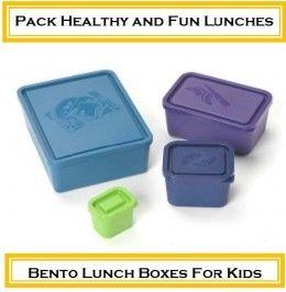 17 best images about bento lunch box for kids on pinterest fruit animals k. Black Bedroom Furniture Sets. Home Design Ideas