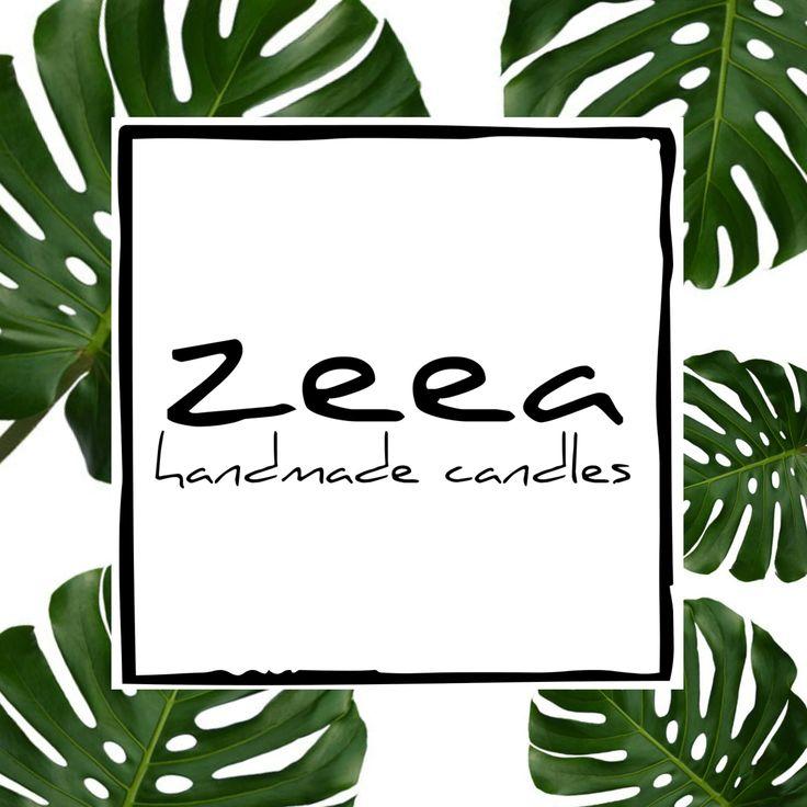 zeea - manufaktura naturalnych świec zapachowych. Poznaj nasze ekskluzywne świece sojowe, palmowe oraz z wosku pszczelego tworzone w całości ręcznie.