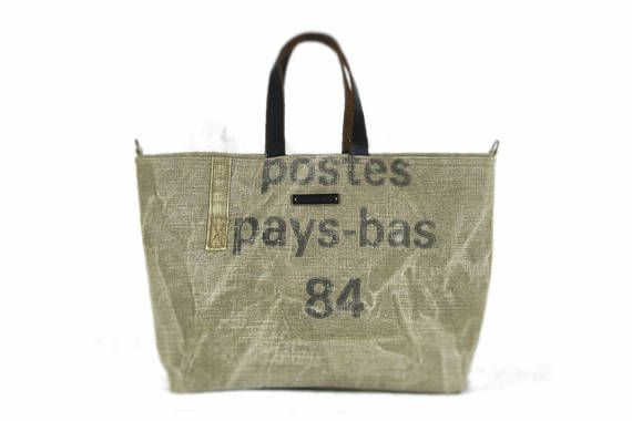 Canvas+bag+shoulder+bag+canvas+tote+bag+shopping+bag