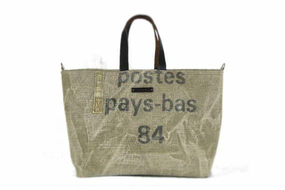 Canvas+bag+shoulder+bag+canvas+tote+bag+shopping+bag