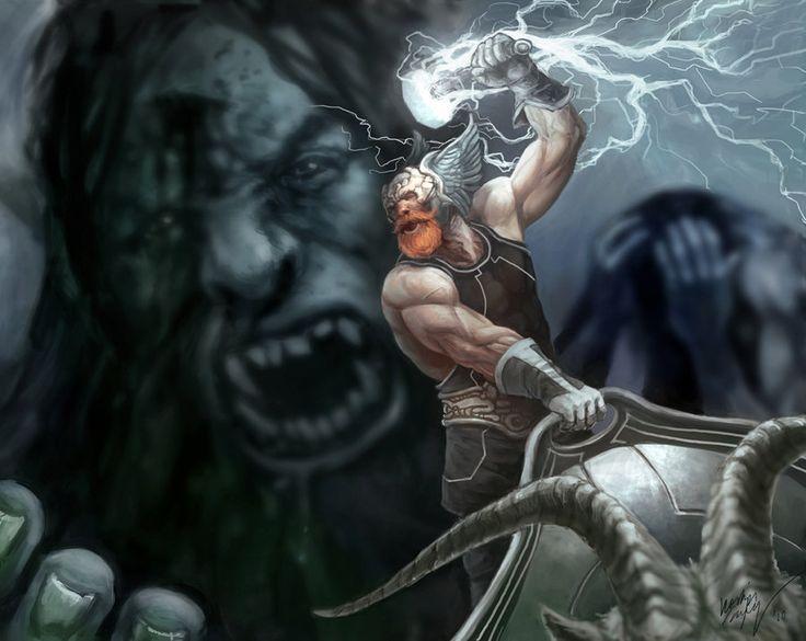 Best 25+ Northmen a viking saga ideas on Pinterest | Tom ...