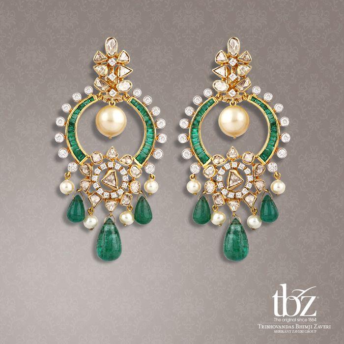 http://rubies.work/0027-emerald-rings/ 0840-ruby-pendant/