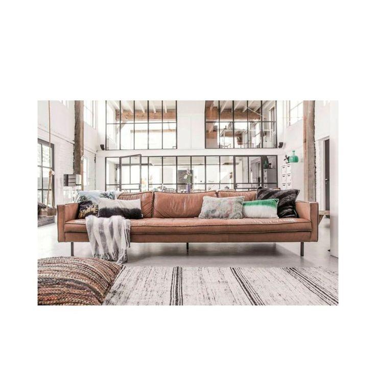 97 best muebles miv interiores images on pinterest - Miv interiores ...