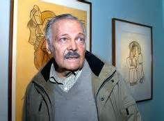 Jose' Luis Cuevas - Yahoo Image Search Results