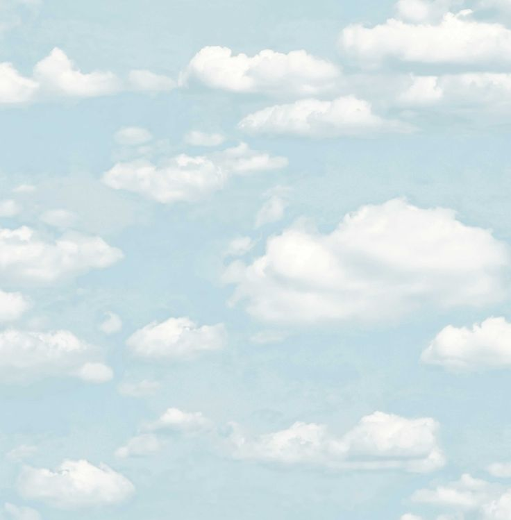 Blue sky clouds wallpapers 54 wallpapers 3d wallpapers for Cloud wallpaper