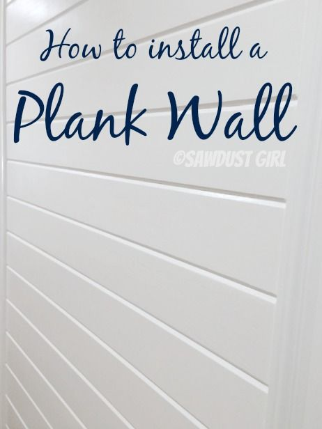 best 25+ tongue and groove walls ideas only on pinterest | planked