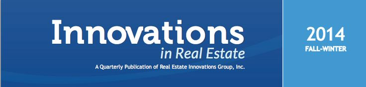 Have you read the latest news??http://www.hagerstownrealestateagents.com/wp-content/uploads/2014/10/2014-Fall-CBI-Newsletter.pdf