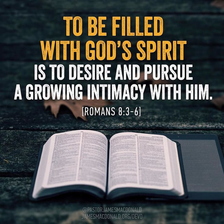 growing in intimacy with god A biblical, motivational, and transformational course to empower you towards a deeper relationship with god.