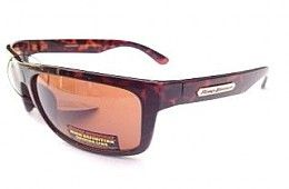 Road Warrior Wayfarer Mens Driving Sunglasses