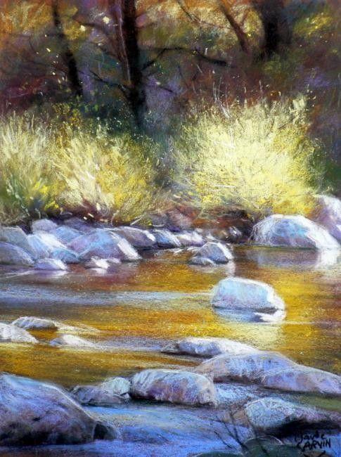 Top Peinture Pastel Sec_20170806220242 – Tiawuk.com EW61
