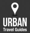 UrbanTG logo