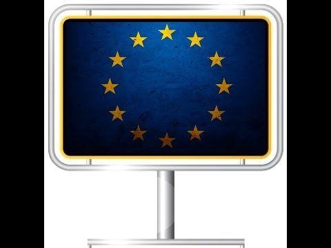 Big Eurotrip part 4 - Большой Евротур часть 4 - YouTube